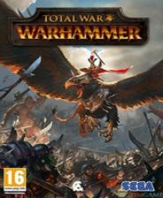 战锤2:全面战争 免安装中文版