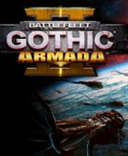 哥特舰队:阿玛达2 中文版