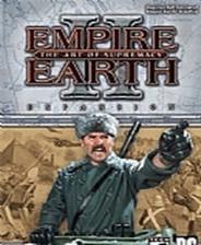 地球帝国4 中文版