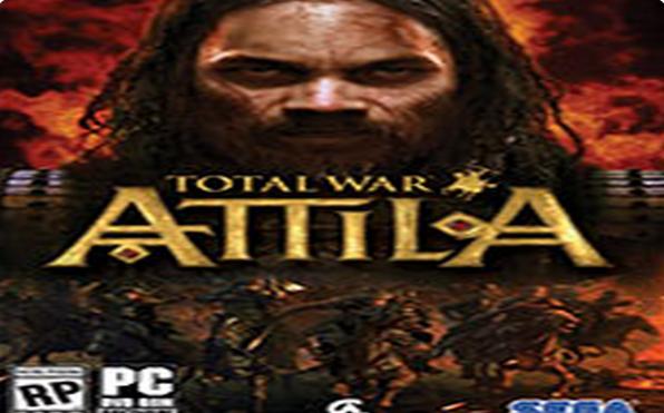 阿提拉:招募希腊火战舰改良MOD