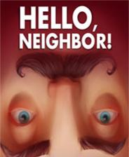 你好邻居 中文免安装版