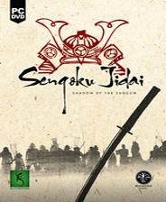 战国时代:战国之影 中文免安装版