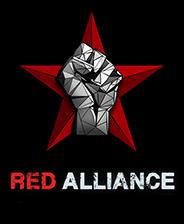红色联盟 中文免安装版