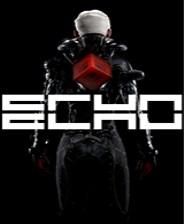 ECHO 中文版
