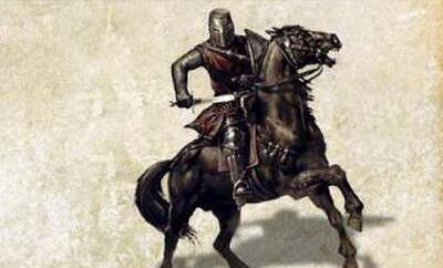 《骑马与砍杀》兵种编辑器 存档器合集 汉化版