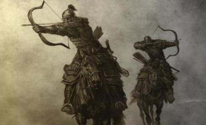 《骑马与砍杀》装备批量添加工具Ez Itemv1.0