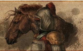 《骑马与砍杀:战团》多功能修改器v0.51版