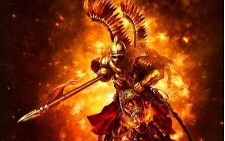 《骑马与砍杀:火与剑》多功能修改器