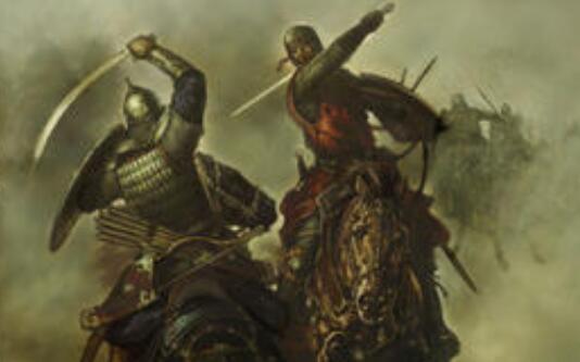 《骑马与砍杀战团》v1.172八项修改器[MrAntiFun]