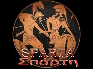 骑马与砍杀 斯巴达 Sparta 中文版 v1.3