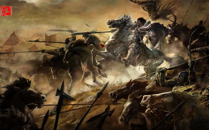 《骑马与砍杀战团》风云三国司马奉先版 一些注意事项