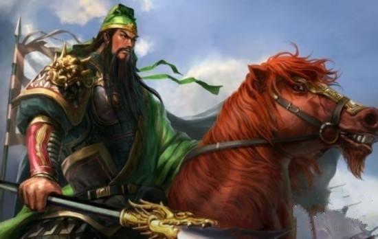 《骑马与砍杀战团》风云三国司马奉先版 NPC获得方法和组合以及功能