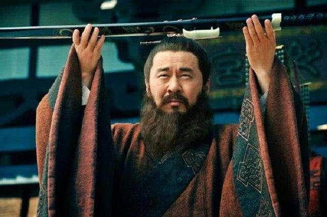 大汉悲歌2.3曹操攻略脚本剧情分析
