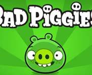愤怒的小鸟:捣蛋猪 简体中文绿色版