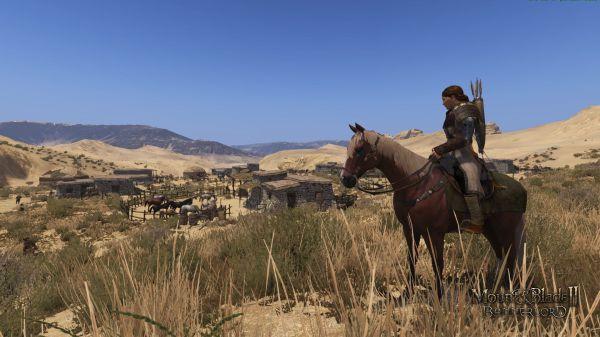 《骑马与砍杀2》各大城市货物价格一览表