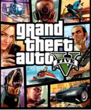 侠盗猎车5 GTA5 MODAddonPeds3.0