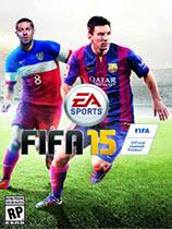 FIFA 15 中英文未加密版