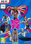 伦敦奥运会2012 中文绿色免安装版