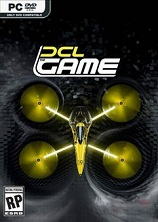 DCL无人机冠军联盟 中文绿色免安装版