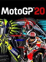 世界摩托大奖赛20 中文绿色免安装版