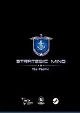 战略思维:太平洋 中文绿色免安装版