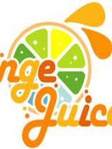 100%鲜橙汁 中文绿色免安装版