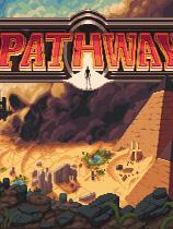 Pathway 中文绿色免安装版