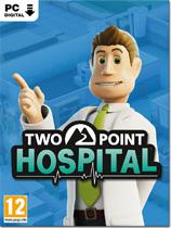 双点医院 中文绿色免安装版