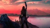 《地平线零之曙光》PC版猫须评测9分 荒野探险新体验