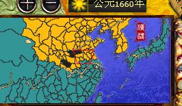 汉魂7.1半分天下档(秦良玉)