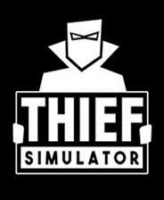 小偷模拟器 中文绿色免安装版