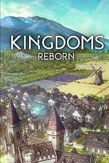 王国重生 中文绿色免安装版