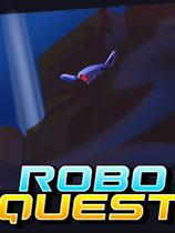 机器人任务 中文绿色免安装版