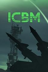 洲际弹道导弹 中文绿色免安装版