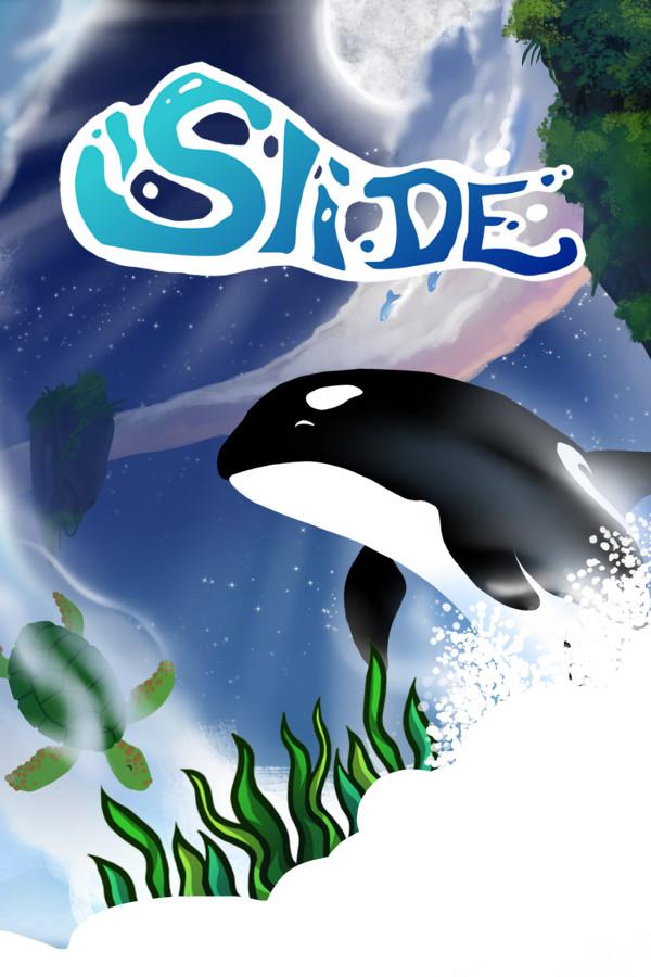 滑行:动物竞速 中文绿色免安装版