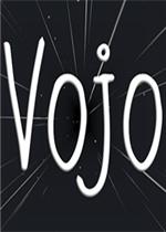 Vojo 中文绿色免安装版