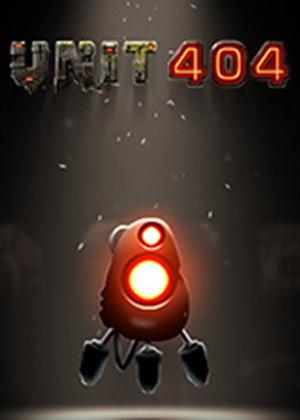 Unit 404 中文绿色免安装版