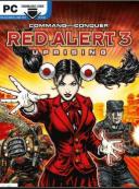 红色警戒3:起义时刻 中文绿色免安装版